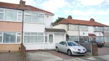 2 bed End of Terrace home to rent in Hillingdon, Uxbridge...