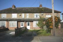 3 bed Terraced property in Royal Lane, Hillingdon...