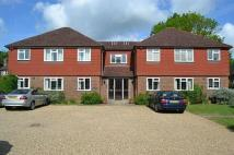 Apartment in Brays Lane, Hyde Heath...