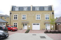 4 bed new development to rent in Summer Gardens, Ickenham...