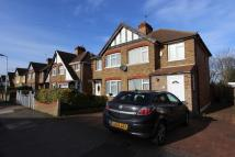 3 bedroom semi detached home in Hillingdon, Uxbridge...