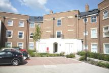 2 bedroom Apartment in Ickenham, Uxbridge, UB10