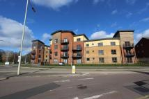 2 bed Apartment in Fountain Court, Watford...
