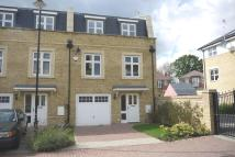new development to rent in Ickenham, Uxbridge, UB10