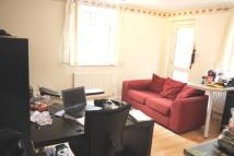 Maisonette to rent in Abbot Close...