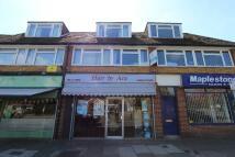 property to rent in Glebe Avenue, Ickenham, Greater London, UB10