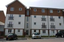 Apartment to rent in North Way, Hillingdon...