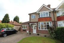 House Share in Devon Way, Uxbridge...
