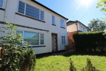 Maisonette to rent in Northdown Close, Ruislip...