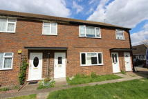 2 bedroom Maisonette to rent in Hayes, UB4