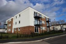 2 bed Apartment to rent in Hillingdon, Uxbridge...