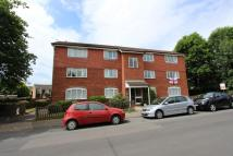 Flat to rent in Hillingdon, Uxbridge...