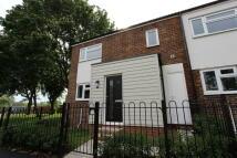 End of Terrace house in VALLEY ROAD, Uxbridge...
