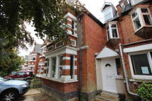 Apartment to rent in TWYFORD AVENUE, London...