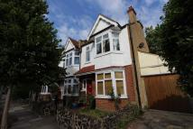 2 bedroom Terraced home in Treen Avenue, London...