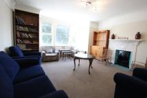 Apartment in Twyford Avenue, London...