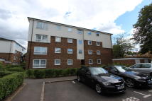 2 bed Apartment in Keith Park Road...