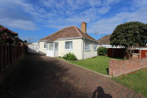 Detached Bungalow in West Drayton Road...