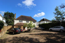 4 bedroom Detached house for sale in Sweetcroft Lane...