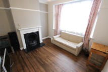 Hewens Road semi detached property to rent