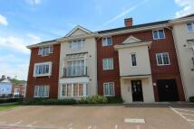 Wren Lane Apartment for sale
