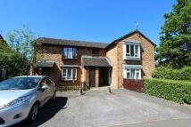 1 bedroom Studio flat for sale in Hambledon Close...