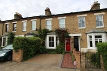 3 bedroom Terraced property to rent in Mead Road, Uxbridge...