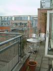 1 bed Apartment in Heritage CourtWarstone...