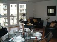 Apartment to rent in QuartzHall Street...