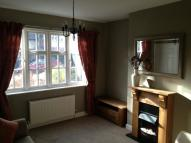 2 bed Terraced home to rent in Carless Avenue, Harborne...