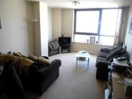 2 bed Apartment in Centenary Plaza Holliday...