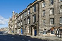 Flat for sale in 44/8 Bernard Street...