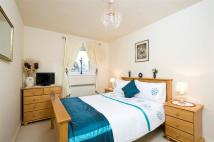 1 bed Flat in 21e Long Craigs...