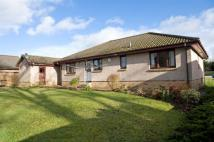 1 Sykehead Drive Detached Bungalow for sale