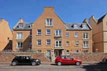 Flat for sale in 30 Hamilton Court...