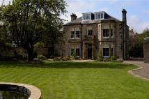Detached Villa for sale in 22 Park Road, Eskbank...