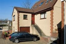 4 bed Detached property for sale in 116 South Mid Street...