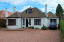 9 bed Detached home in 425 Queensferry Road...