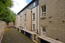 4 bed Town House for sale in 4 Victoria Park Neuk...