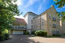 3 bed Apartment for sale in 49A/6 Spylaw Street...