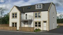 3 bed Ground Flat for sale in Plot One Links View...