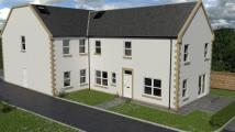 3 bed Mews in Plot Three Links View...
