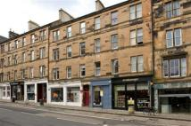 Flat for sale in 13 (3F2) Bruntsfield...
