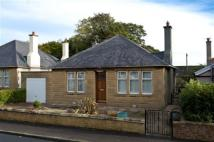 2 bed Detached Bungalow for sale in 27 Meadowfield Avenue...