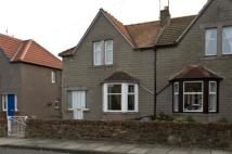 3 bedroom semi detached home in 13 Gala Green, Dunbar...