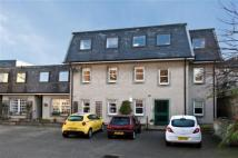1/6 Arran Place Flat for sale