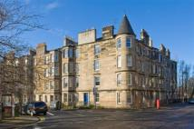 1 bedroom Flat for sale in 82 (2F3) Harrison...