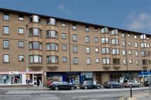 Flat for sale in 91/15 Morningside Road...