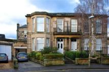 2 bed End of Terrace home for sale in 28B Blacket Place...