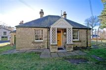 2 bedroom Cottage in Woodside Cottage...